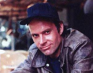 Mad Murdock!!