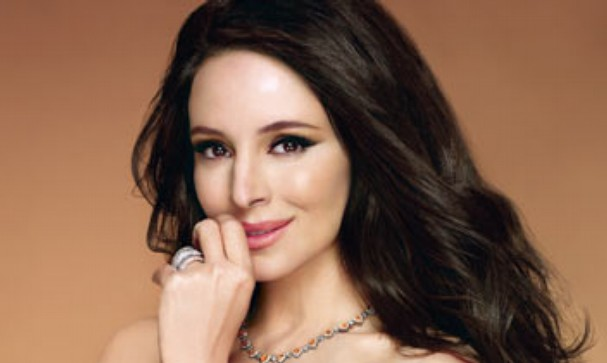 Madeleine Stowe images Madeleine Stowe wallpaper and background photos ...