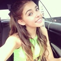 Madison Beer - madison-beer photo