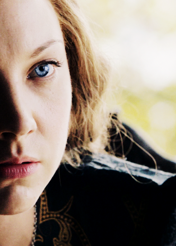 Margaery Tyrell wallpaper containing a portrait entitled Margaery Tyrell