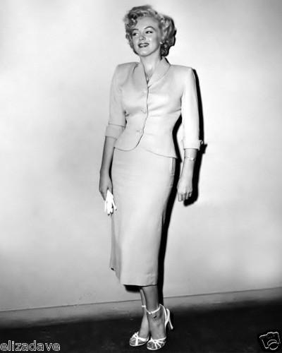 Marilyn Monroe achtergrond entitled Marilyn Monroe