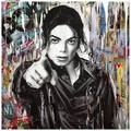 Michael Jackson - Xscape - michael-jackson photo