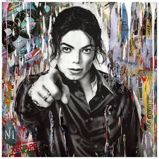 Michael Jackson Michael Jackson - XscapeXscape Michael Jackson Deluxe