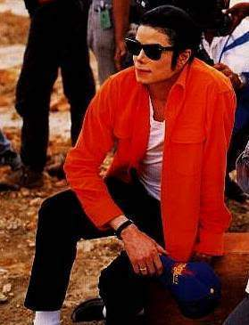 Michael your so perfect . I miss あなた .