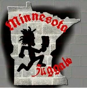Minnesota juggalo