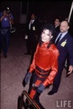 Music Legend - michael-jackson photo