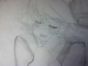 My art drawing 11