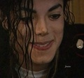 My baby you are sooooooo beautiful - michael-jackson photo