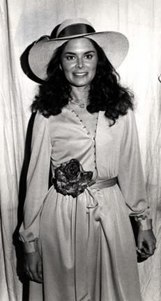 Nancy Addison (1948 - 2002)