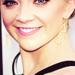Natalie icons