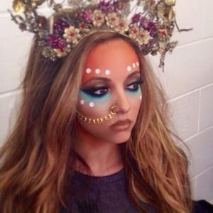 New picture of Jade ❤