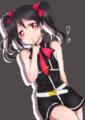 Nico chan. ~