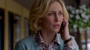 Norma Bates (Bates Motel) Screencaps