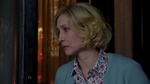 Bates Motel wallpaper probably containing a portrait called Norma Bates (Bates Motel) Screencaps