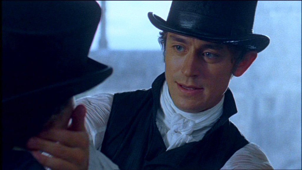 JJ Feild images Northanger Abbey, JJ Feild HD wallpaper ...