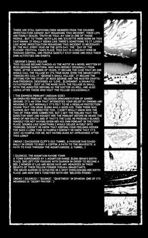 Note 2 [I found this in the manga and I think it will help for beginners]