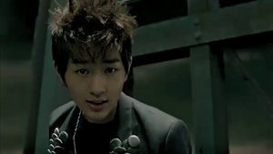 ONEW RING DING DONG