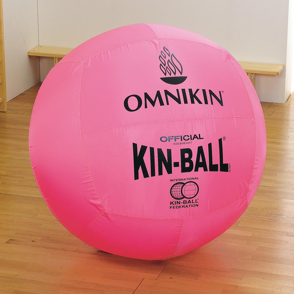 Omnikin Kin-ball