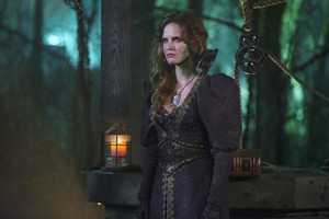 Once Upon a Time - Episode 3.20 - Kansas