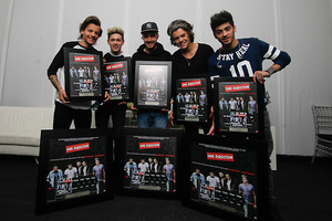 One Direction✿