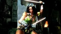 Orchid: Killer Instinct aka Killer Instinct 3 - video-games photo