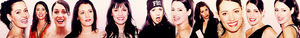 Paget Brewster - Banner Suggestion 1
