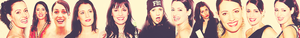 Paget Brewster - Banner Suggestion 2