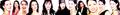 Paget Brewster - Banner Suggestion 3 - paget-brewster fan art