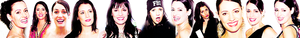 Paget Brewster - Banner Suggestion 3