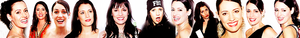 Paget Brewster - Banner Suggestion 4