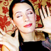 Paget Brewster - paget-brewster icon