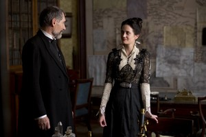 Penny Dreadful - 1x02 - promotional foto