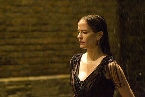 Penny Dreadful - 1x02 - promotional mga litrato