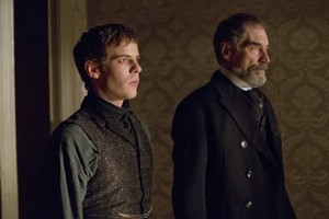 Penny Dreadful - 1x04 - promotional تصاویر