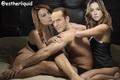 Philinda Skye Threesome