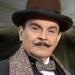 Poirot (1) - poirot icon