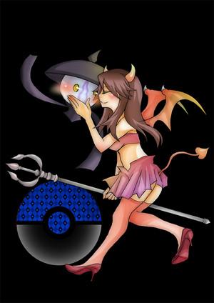 Pokemon1641