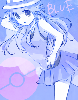 Pokemon2046