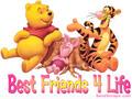 Pooh_Tigger_Piglet