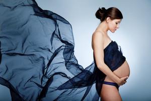 Pregnancy is Beautiful