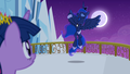 Princess Luna Singing - princess-luna-of-mlp photo