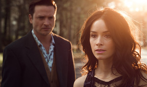 RECTIFY Season 2 Cast Photos