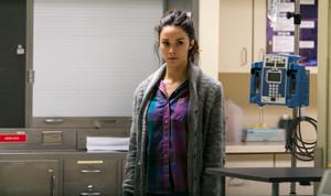 RECTIFY Season 2: Episode foto's