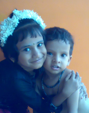 Rameshbantwala