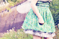 Random dresses ★✿°.•°•.