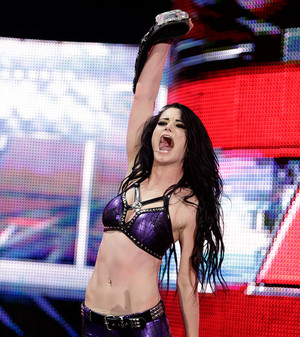 Raw Digitals 5/12/14