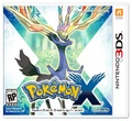 Really want this pokemon x - pokemon photo