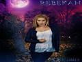 the-originals - Rebekah    wallpaper