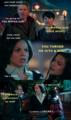 Regina's nightmare