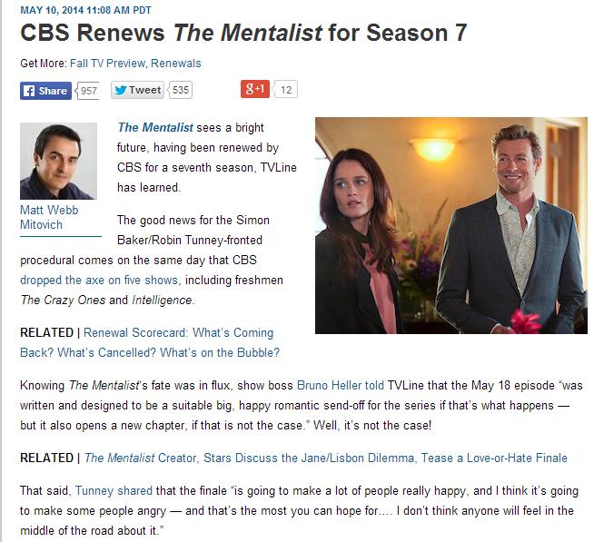 Season 7 the mentalist trailer / Neutral milk hotel poster uk